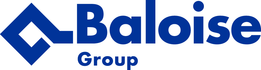 Baloise acquires MOVU